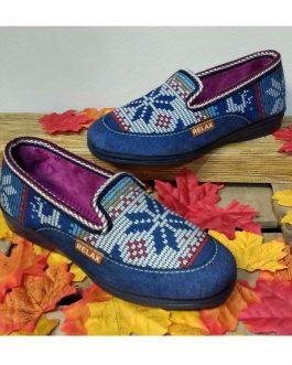 Zapatillas casa mujer 35 -41