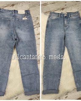 Jeans Mon fit