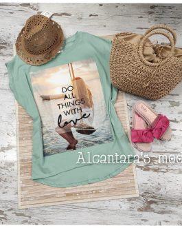 Vestido with Love